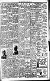 Nelson Leader Friday 01 April 1949 Page 3