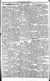 Nelson Leader Friday 01 April 1949 Page 4