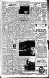 Nelson Leader Friday 01 April 1949 Page 5
