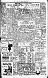 Nelson Leader Friday 01 April 1949 Page 6