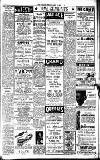 Nelson Leader Friday 01 April 1949 Page 7