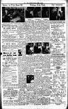 Nelson Leader Friday 01 April 1949 Page 8