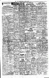 Nelson Leader