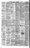 Kilburn Times Friday 17 June 1881 Page 2