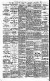 Kilburn Times Friday 17 June 1881 Page 4