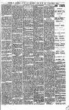 Kilburn Times Friday 17 June 1881 Page 5