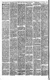 Kilburn Times Friday 17 June 1881 Page 6