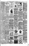 Kilburn Times Friday 17 June 1881 Page 7
