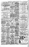 Kilburn Times Friday 17 June 1881 Page 8