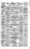 H. B. CORSTON & CO. COAL AND COKE MERCHANTS, SIMLA= EAT tmay COAL DEPOT, IVERSON ROAD, KILBURN. LOWEST SUMMER PRICES.