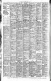 Kilburn Times Friday 02 April 1897 Page 2