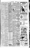 Kilburn Times Friday 02 April 1897 Page 3