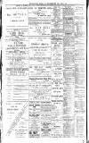 Kilburn Times Friday 02 April 1897 Page 4