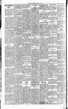 Kilburn Times Friday 02 April 1897 Page 6