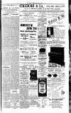 Kilburn Times Friday 02 April 1897 Page 7