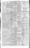 Kilburn Times Friday 02 April 1897 Page 8