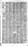 Kilburn Times Friday 12 January 1900 Page 2