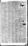 Kilburn Times Friday 12 January 1900 Page 3