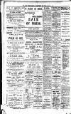 Kilburn Times Friday 12 January 1900 Page 4