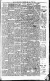 Kilburn Times Friday 12 January 1900 Page 5