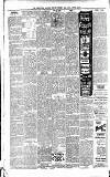 Kilburn Times Friday 12 January 1900 Page 6