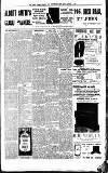 Kilburn Times Friday 12 January 1900 Page 7