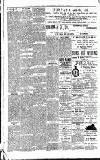 Kilburn Times Friday 12 January 1900 Page 8