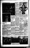 Birmingham Weekly Post Friday 01 January 1954 Page 2