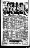 Birmingham Weekly Post Friday 01 January 1954 Page 4
