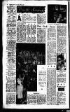 Birmingham Weekly Post Friday 01 January 1954 Page 6