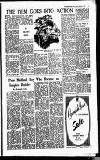Birmingham Weekly Post Friday 01 January 1954 Page 7