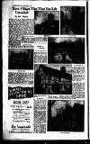 Birmingham Weekly Post Friday 01 January 1954 Page 8