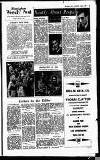Birmingham Weekly Post Friday 01 January 1954 Page 9