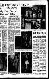 Birmingham Weekly Post Friday 01 January 1954 Page 11