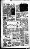 Birmingham Weekly Post Friday 01 January 1954 Page 12