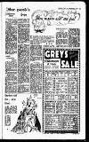 Birmingham Weekly Post Friday 01 January 1954 Page 13