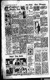 Birmingham Weekly Post Friday 01 January 1954 Page 14