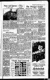 Birmingham Weekly Post Friday 01 January 1954 Page 15