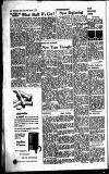 Birmingham Weekly Post Friday 01 January 1954 Page 16