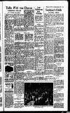 Birmingham Weekly Post Friday 01 January 1954 Page 17
