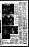 Birmingham Weekly Post Friday 01 January 1954 Page 19