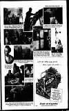 Birmingham Weekly Post Friday 08 January 1954 Page 3