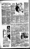 Birmingham Weekly Post Friday 08 January 1954 Page 4