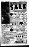 Birmingham Weekly Post Friday 08 January 1954 Page 5