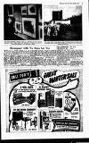 Birmingham Weekly Post Friday 08 January 1954 Page 7
