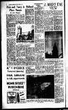 Birmingham Weekly Post Friday 08 January 1954 Page 8