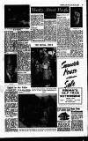 Birmingham Weekly Post Friday 08 January 1954 Page 9