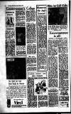 Birmingham Weekly Post Friday 08 January 1954 Page 12