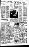 Birmingham Weekly Post Friday 08 January 1954 Page 13
