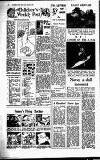 Birmingham Weekly Post Friday 08 January 1954 Page 14